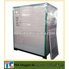 Groupe d'oxygène industriel TCO-5P