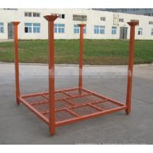 stockage grilles grilles de pneu/pneu pour entrepôt
