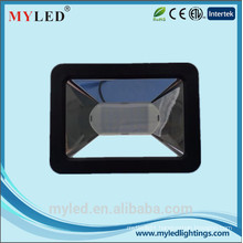 2015 New Arrival Hot Selling Super Slim Outdoor 12W 20W 30W LED Floodlight IP65