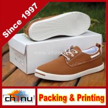 Коробка для обуви / одежды / рубашки (5210)
