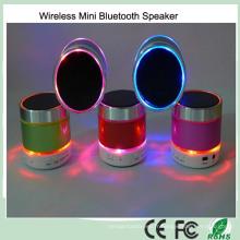 Smart Mini Speaker Bluetooth (BS-09)