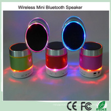 Smart Mini Speaker Bluetooth (BS-09)