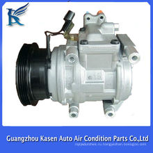 Компрессор кондиционера 10pa15c для Hyundai tucson Kia sportage OE # 977012F100 977012D700 977012E000