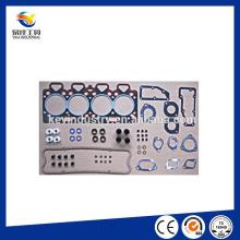 Комплект прокладок цилиндров цилиндров высокого качества