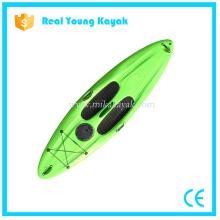 Sup se levanta el tablero de paleta Kayak barato al por mayor