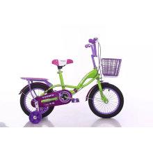 2016 fábrica estoque crianças bicicleta por 10 anos velho profissional produzir bicicletas para crianças/atacado bicicletas de criança