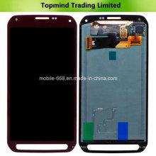 для Samsung Галактики S5 Активный G870 ЖК-экран с сенсорным экраном