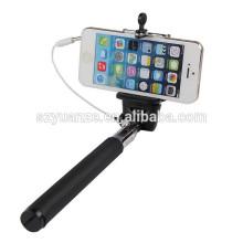 Цветная Bluetooth-эйдж-палка, Bluetooth-штекер, шлейф с дистанционным пультом