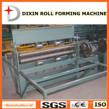 Line Sheet Slitting Line Fabricant