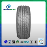 Pcr Car Tire Manufacturer 175/70R13 Good Quality And Low Price Car Tire