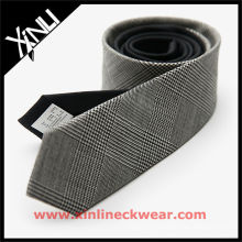 Top Quality Wool Neckties