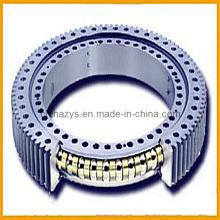 Zys de alta calidad de larga vida de gran tamaño rodamiento de giro 012.75.4500
