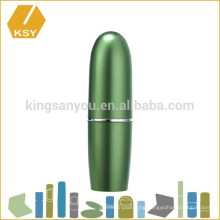 Lipstick wholesale container for cosmetics your own brand makeup