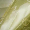 Tissu UD balistique à l'épreuve des balles de l'aramide 220gsm pour l'armure / gilet