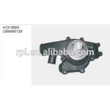 GENUINE AUTO WATER PUMP FOR TRUCK 41313065