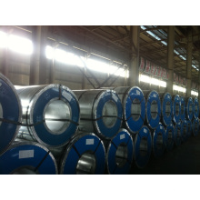 Hot Dipped Galvanized Steel Coil/Hdgi