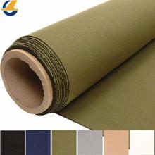 Filtre solaire Tissu en polyester spécialement textile