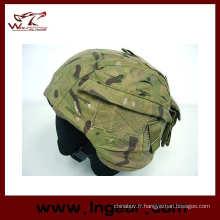 Vente chaude Type A3 Mich Tc-2000 Ach casque couverture