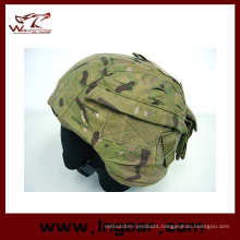 Hot Sell Type A3 Mich Tc-2000 Ach Helmet Cover
