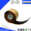 Kc75 Insulating Vinyl Mastic Rubber Tape with Superior Adhesion