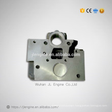 OEM 3L Cylinder Head 11101-54130 11101-54131
