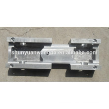 aluminum die casting parts,aluminum boat parts,custom made aluminum parts