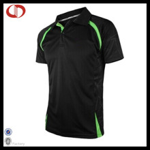 Sports Top Men Jersey High Quality Jersey
