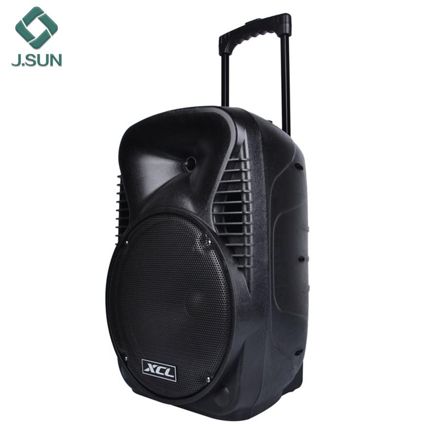 portable speaker amplifier