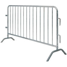Hot Sell Cheap Crowd Control Barrier for Safety