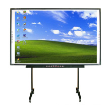 Lb-04 Electrical Smart Board with Good Quality