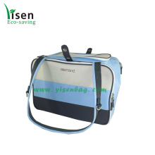 Multifunctional Diaper Bag for Baby (YSDB00-026)