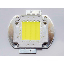 High Power 50W COB LED Chips