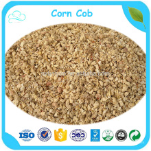 Manufacotry Supplying Corn Cob At Reasonable Price For Sale