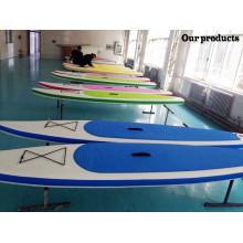Placa de PVC inflável de alta qualidade feita na China