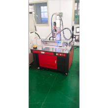 Machine de découpe laser spéciale pour métaux précieux