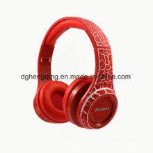Auricular Bluetooth al aire libre Auricular inalámbrico Reproductor de música Bluetooth Auricular