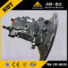 Komatsu PC300-6 Hydraulikpumpe 708-2G-00110
