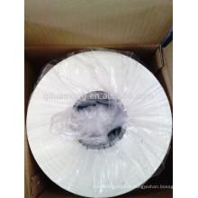 Film d'emballage d'ensilage en plastique pour l'agriculture