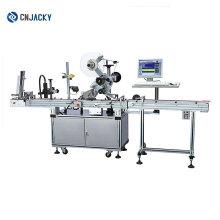 Cardadora SHENZHEN / SHANGHAI / WUHAN / NINGBO / GUANGZHOU Máquina de cardado todo en uno Sistema de personalización / Maquinaria de impresión