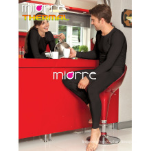 Miorre OEM Wholesale Men Long Johns Thermal Warm & Breathable Underwear