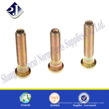 Bulk Buy From China Professional Toyota Wheel Hub Bolt