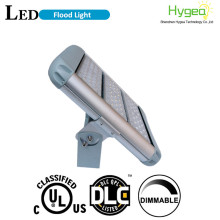 LED Stadium Lighting outdoor 200w banjir cahaya