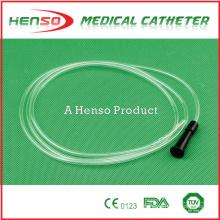 Одноразовая стерильная желудочная трубка HENSO