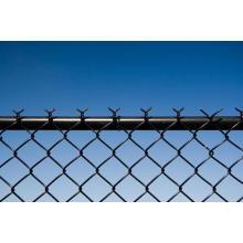Fabrication de clôtures