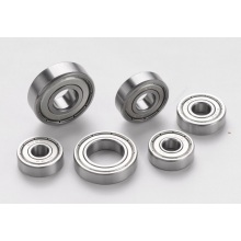 Wholesale Price, Ball Bearing, OEM, Self-Aligning Ball Bearing