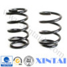 Shock Absorber Coil Compression Spring for Motorcycle Parts