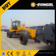 165HP Motor Grader GR165 for sale/motor grader hydraulic pump