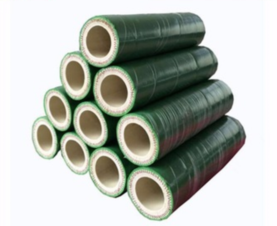 Chemical Delivery Hose Sale