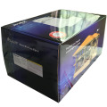 Customized Personalized Paper Box