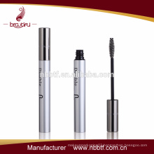 China wholesale websites empty mascara bottle ES15-54